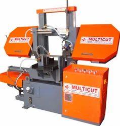 Connecting Rod Cutting Machine