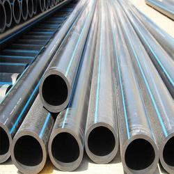 Electrical Ducting HDPE Pipes