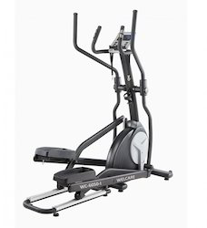 Elliptical Trainer EFX Front Loaded WC 6050