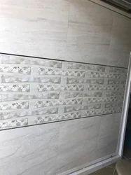 Natural Marble Wall Tiles