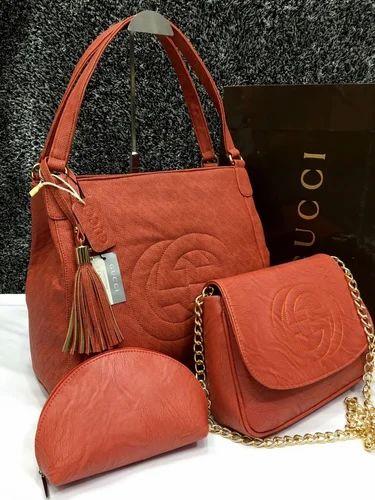 S Designer Trendy Handbags