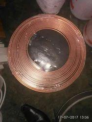 Domestic AC Parts