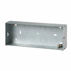 MK Modular Box