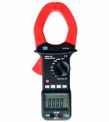 Digital Clamp Meter DCM-33A