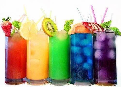 Fruit Drinks, Monin Fruit Drinks, फ्रूट ड्रिंक्स in Kandivali East, Mumbai  , Shrih Group | ID: 12627881197