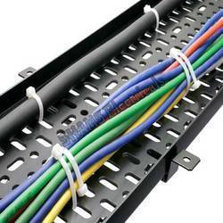 Cable Management Tray on windows management, service management, safety management, roofing management, rack management, distributor management, design management, battery management,