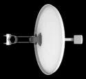 Ligowave Echo 5D