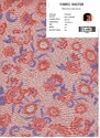 Rayon Print Fabric FM000371