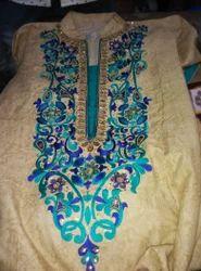Fashion Salwar Kameez