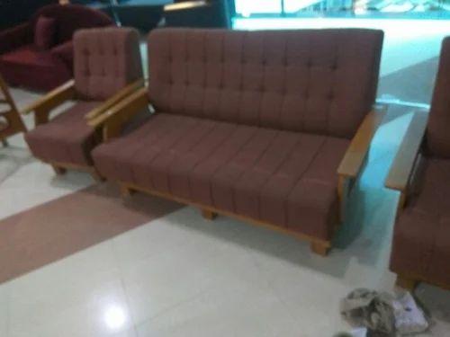 Awe Inspiring Sofa Sofa Set Manufacturer From Ernakulam Machost Co Dining Chair Design Ideas Machostcouk
