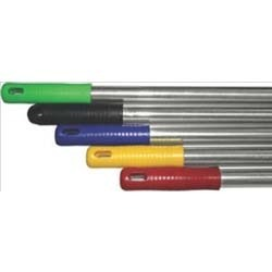 mop handle stainless steel