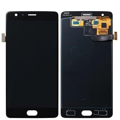 224564911 Oneplus 3 Mobile Display Lcd With Touch Screen Combo