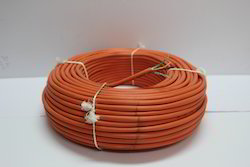 4 1 CCTV Cable (Set of 5)