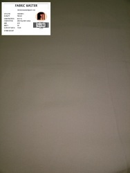 Plain Flannel Fabrics FM000415