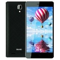 CR-BP14G 5 inch Android M (Marshmallow 6.0) 4G Smartphone