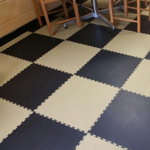 Pvc Floor Carpet At Rs 38 Square Feet S
