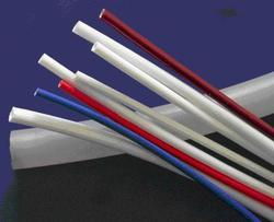 Silicone H Class Sleeve