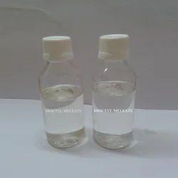 Dioctyl Maleate