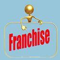Pharma Franchise in Pune