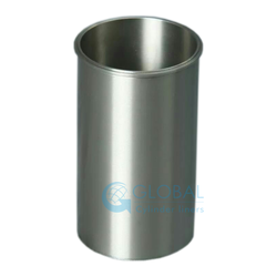 Daihatsu Cylinder Liner DE Engine