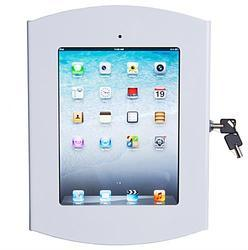 Wall Mount Bracket iPad Tablets