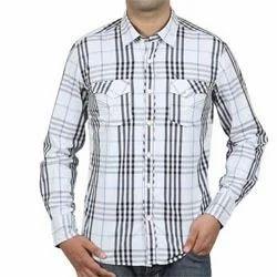 Men''s Casual Shirt