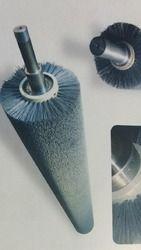 Textile Roller Brush