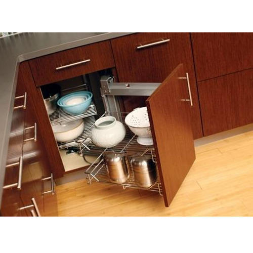 wire breathtaking inserts for shelves tray organizer sliding with trays out kitchen bathroom diy shelf pantry slide and cabinet of cabinets drawers full pull size ideas