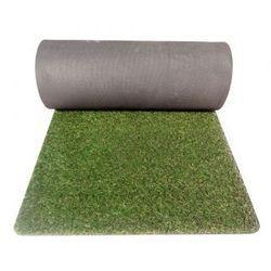 Grass (Artificial)