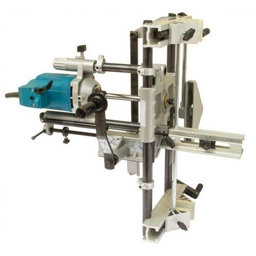 Lock Mortiser Lock Mortiser Slot Cutting Machine