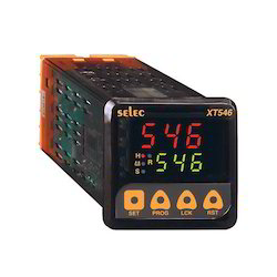 Dual Display Multi function Timer