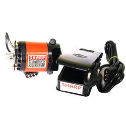 Sewing Machine Motor Manufacturers Suppliers Amp Exporters