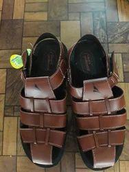 Walkmate Gents Slippers