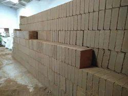 椰芯块,包装尺寸:5公斤