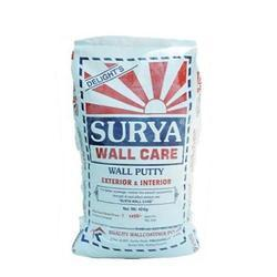 Surya Wall Putty