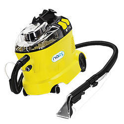 Mattress Cleaning Machine Ask For Price
