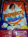 Perfect Plus Detergent Powder