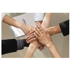 Manpower Recruitment Service For Hospital