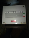 Switch MCB Box