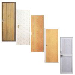 PVC Door Sheet  sc 1 st  IndiaMART & PVC Door Sheet - Polyvinyl Chloride Door Sheet Manufacturers \u0026 Suppliers