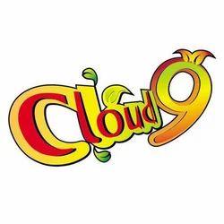 Logo Designing Services for Brochure