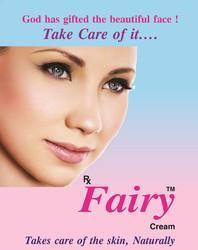 Third Party Manufacturer of Cream in Ahmedabad