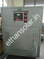 100 KVA Three Phase Solar Power Conditioning Units