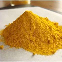 Sowa  Extract