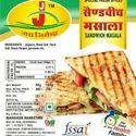 Jai Jinendra Sandwich Masala, Packaging Size: 25 Kg