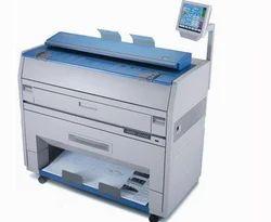 Printing & Copying