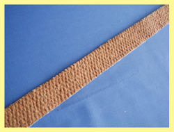 Fire Insulating Tape