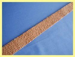 Ceramic Vermiculite Insulating Tape