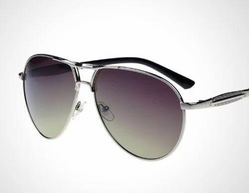876e1a854122 Men Sunglass Frame - Stylish Men Sunglass Frame Manufacturer from Rajkot