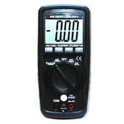 AMP Calibrator